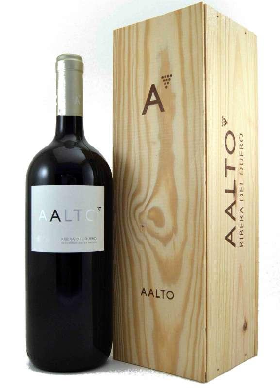 Aalto (Magnum)