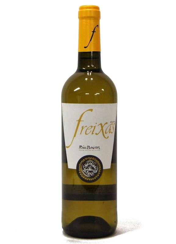 Bestué Chardonnay Lias