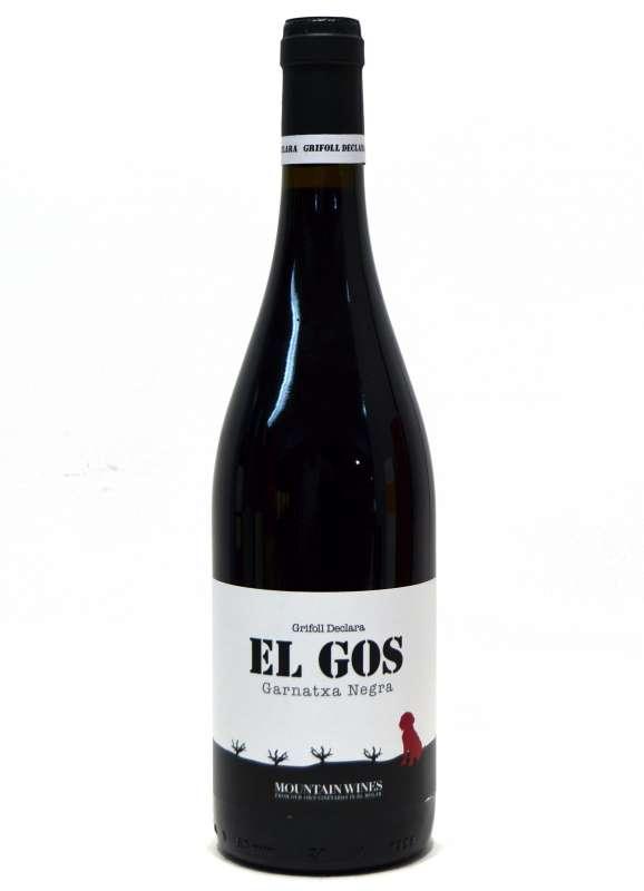 El Gos