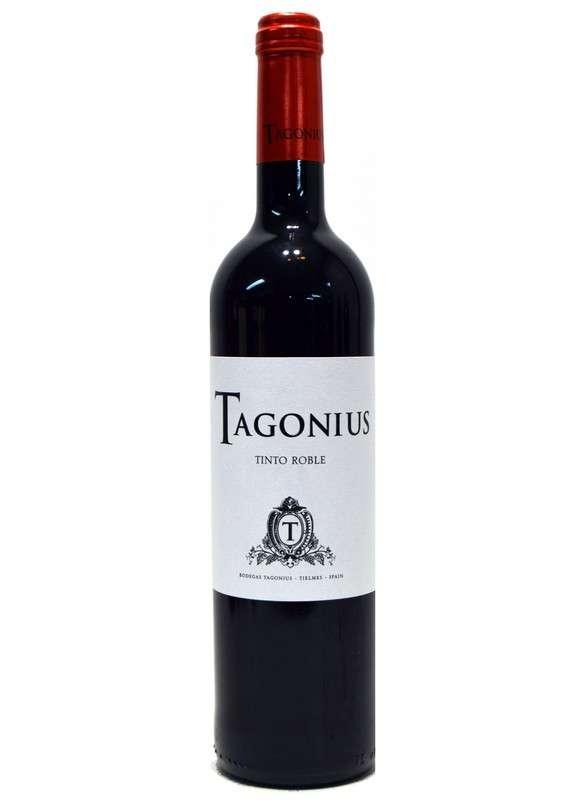 Tagonius