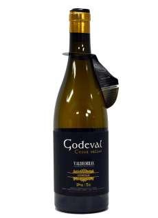 Fehér bor Godeval Cepas Vellas