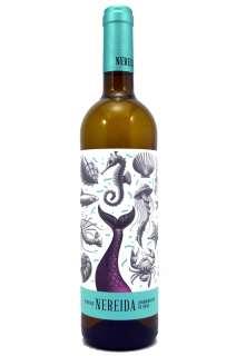 Fehér bor Nereida