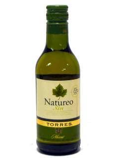 Fehér bor Savinat - Gramona Sauvignon Blanc
