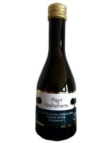 Olívaolaj Pago Piedrabuena