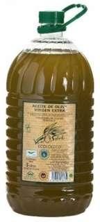 Olívaolaj Verde Salud