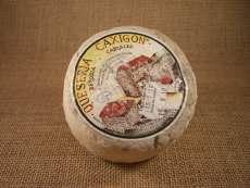 Sajt Caxigon