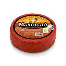 Sajt Maxorata